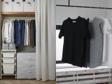 Table De Lit Ikea Luxe Ideas Ikea