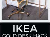Table De Lit Ikea Magnifique Unique 17 Génial Lit Double Mezzanine Ikea Adana Estepona Pour