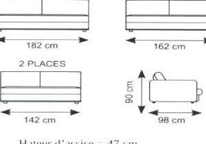 Taille Lit 2 Personnes Inspirant Haut Dimension Lit 2 Places – Steveburgesshypnosis