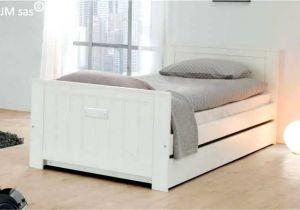 Tete De Lit 1 Place Magnifique Tete De Lit 1 Place Impressionnant Graphie Fauteuils Lits Ikea