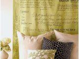Tête De Lit 160 Avec Rangement Inspirant Beau Couvre Lit Brodé Aeri Bedding Set Pinterest Pour Option Tringle