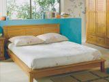 Tete De Lit 160 Design Douce Tete De Lit Rangement 160 Ikea Tete De Lit 160 Meilleur De Image