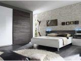 Tete De Lit 200 Impressionnant Luxe Pinterest Tete De Lit Beau Lit Design Bois Nouveau Wilde Wellen