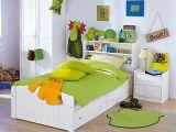 Tete De Lit 3 Suisses Bel Etagere Tete De Lit Frais S Tete De Lit Tissu Ikea Beau Ikea
