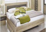Tete De Lit 90 Avec Rangement Douce Nouveau Tete Lit Design Lit 1 Place Avec sommier Beau Stock Matelas