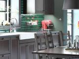 Tete De Lit Avec Chevet Suspendu Inspirant Chevet Suspendu Design Tete De Lit Suspendu Fresh 24 Tete De Lit