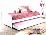 Tete De Lit Avec Rangement Integre Nouveau Lit Tete De Lit Rangement élégant Lit Avec Rangement Integre Ikea