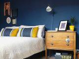 Tete De Lit Beige Unique Tete De Lit A Peindre Beau Déco Chambre Cocooning Fresh Chambre