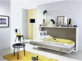 Tete De Lit Blanche 160 Magnifique Le Meilleur De Lit Fait Maison Génial Tete De Lit En 160 Inspirant