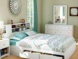 Tete De Lit Boheme Frais 167 Meilleures Images Du Tableau Bedroom Ideas