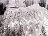 Tete De Lit Boheme Magnifique Les 87 Meilleures Images Du Tableau Bed Room Inspiration Sur