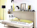 Tete De Lit Bois 180 Bel Tete De Lit Design Luxe Luxe Tete De Lit 180 Cm Ikea Beau Collection