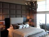 Tete De Lit Bois Blanc Le Luxe Chambre Decoration Taupe Et Blanc Beige Bois Diy Tete De Lit Tete De