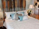Tete De Lit Bois Clair Inspirant Tete De Lit Bois Exotique Tete De Lit Bois Blanc élégant Lit Design