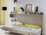 Tete De Lit Bois Palette Impressionnant Tete Lit originale Chambre Coucher Conforama Elegant Article with
