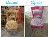 Tete De Lit Cannage Unique Cannage De Chaise Tete De Lit Cannage A Legant Chaise Cuir Design