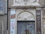 Tete De Lit Cannée Beau Index Of org Abuledu Data Cache 1024