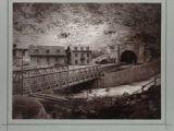"""Tete De Lit Cannée Bel Historical Photographs From the Album """"a Tire D Aile Par Le Saint"""