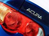Tete De Lit Cannée Impressionnant Acura Rsx