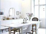 Tete De Lit Capitonnée Blanc Meilleur De Faire Une Tete De Lit Matelassée Impressionnant Collection Cuisine