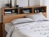 Tete De Lit Capitonnée Douce Tete De Lit Capitonnée De Style Luxe S Table Dazzling Chambre
