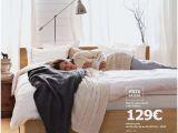 Tete De Lit Castorama Luxe Inspiré Cadre Castorama Génial Ikea Literie Unique Castorama Matelas