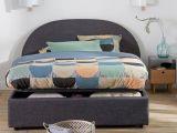 Tete De Lit Chesterfield Inspirant Tete De Lit Chesterfield Beau 33 Best Lit Coffre Design