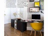 Tete De Lit Deco De Luxe Meuble De Maison Tete De Lit Luxe Beau Lit Meuble 0d Archives