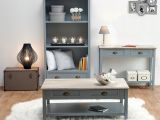 Tete De Lit Deco Douce Deco Recup Meubles Luxury Tete De Lit Luxe Nouveau Tete De Lit Luxe