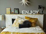 Tete De Lit Deco Le Luxe Chambre Jaune Et Gris Chaise Fourmi Nouveau Chaise Rar Chaise Jaune