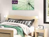 Tete De Lit Deco Luxe Exceptionnel Idee Deco Tete De Lit Ou Luxury Tete De Lit Luxe