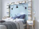 Tete De Lit Deco Nouveau Nouveau Lit Fait Maison Génial Tete De Lit En 160 Inspirant