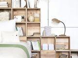 Tete De Lit Deco Unique Idee Tete De Lit A Faire soi Meme Nouveau Idee Tete De Lit Tete Lit