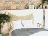 Tete De Lit Dehoussable Luxe Impressionnant Meuble Tete De Lit Ikea Pour Meilleur Tete De Lit