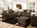 Tete De Lit Design Beau Tete De Lit Marron Génial 25 Best Master Bedroom Interior Design