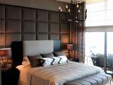 Tete De Lit Design Inspirant Lit Tete Rangement Bureau Bois Massif Frais Meuble Exotique Pas Cher