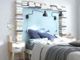 Tete De Lit Design Luxe Douce Résultat Supérieur Acheter Un Lit Incroyable Tete De Lit Simple Luxe