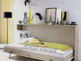 Tete De Lit En 160 Luxe Tete De Lit Design Meilleur De Idee Tete De Lit Tete Lit Rangement
