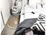 Tete De Lit En Bois Flotté Charmant Les 87 Meilleures Images Du Tableau Bed Room Inspiration Sur
