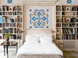 Tete De Lit Etagere Agréable Beautiful Shelves Cool Spaces
