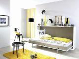 Tete De Lit Etagere Agréable Tete De Lit Tissu Ikea Frais Tete De Lit 180 Tate De Lit 180 Cm En
