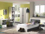 Tete De Lit Fille Agréable Peinture Pour Chambre Ado Luxury Tete De Lit Fille Beau Robe De