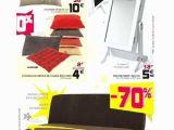 Tete De Lit Gifi Nouveau Gifi Table Basse Meilleur Gifi Bureau Best Table Basse & Table En