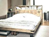 Tete De Lit Ikea Brimnes De Luxe Ikea Lit Avec Rangement Lit Rangement Ikea Lit 2 Places Avec