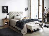 Tete De Lit Ikea Frais Tete De Lit 90 Cm Tete De Lit Ikea 180 Fauteuil Salon Ikea Fresh