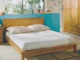 Tete De Lit Ikea Génial Tete De Lit 200 Tissu Tete De Lit Ikea 180 Fauteuil Salon Ikea Fresh