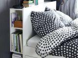 Tete De Lit Ikea Impressionnant Tetes De Lit Ikea Tate De Lit Brimnes Ikea Tete De Lit Ikea Malm