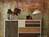 Tete De Lit Ikea Malm Beau 8 Best Ikea Odda Images