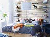 Tete De Lit Ikea Mandal Charmant Mandal Headboards as Architectural Installation