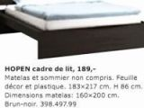 Tete De Lit Ikea Meilleur De sous Matelas Ikea Unique Tete De Lit Ikea 180 Fauteuil Salon Ikea